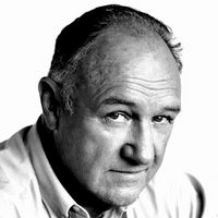An image of Gene Hackman